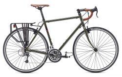 Fuji Cyclocross - Bicycle Man